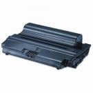 Cartus Samsung ML-3050, ML-3050D4 compatibil black