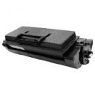 Cartus Samsung ML-3560, ML-3560DB compatibil