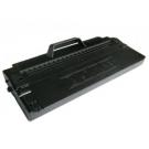 Cartus Samsung ML-D1630A compatibil black
