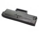 Cartus Samsung MLT-D1042S, ML1660 compatibil black