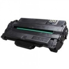 Cartus Samsung MLT-D1052, ML1910 compatibil black
