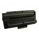 Cartus Samsung SCX-4300 compatibil black