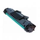 Cartus Samsung SCX-4521, 4521D2 compatibil black
