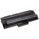 Cartus Samsung SCX-4720, 4720D5 compatibil black