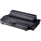 Cartus Samsung SCX-5530A/ B compatibil black