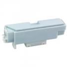 Cartus Toner Kyocera Mita Ai-4040, 5050; KM-4230, 5230 USA