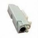 Cartus Toner Kyocera Mita Vi-400, 500; KM-4230, 5230 EU