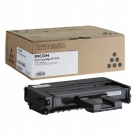 Cartus Toner RICOH SP201HE OEM 2600 Prints SP-211 original