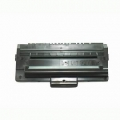 Cartus Xerox 3120 compatibil black