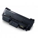 Cartus Xerox 3252 /3260 / 3215 / 3225 compatibil negru 3k