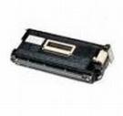 Cartus Xerox DC-432 compatibil black - 113R307