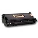 Cartus Xerox N24 compatibil black - 113R00184