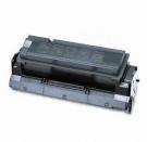 Cartus Xerox P8E compatibil black - 113R296
