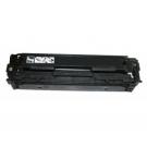 Cartus Xerox Phaser 3020 / 3025 compatibil negru 1,5k - 106R02773