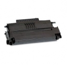 Cartus Xerox Phaser 3100 compatibil black