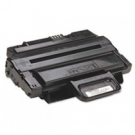 Cartus Xerox Phaser 3250 106R01373/ 4 compatibil black