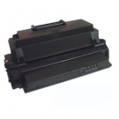 Cartus Xerox Phaser 3420, 3425, 106R01034 compatibil black