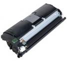 Cartus Xerox Phaser 6120, 6115 compatibil black - 113R00692