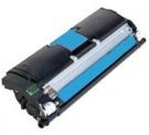 Xerox Phaser 6120, 6115 cartus compatibil albastru - 113R00693