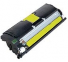 Xerox Phaser 6120, 6115 cartus compatibil galben - 113R00694