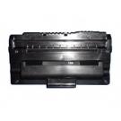 Cartus Xerox Phaser PE-120 compatibil black - 013R00606
