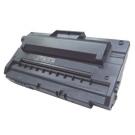 Cartus Xerox WC-3119 013R00625 compatibil black