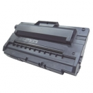 Cartus Xerox WC 3550 compatibil negru - 106R01529