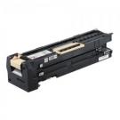 Cartus Xerox WC-M118, C118, 013R00589 compatibil black