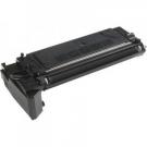 Cartus Xerox WC-M20 106R01048 compatibil black
