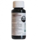 Cerneala HP-21, HP-56, HP-27, HP-300, HP-901 black - 100ml