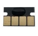 Chip DELL 3100N CMYK 4K