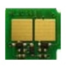 Chip Develop ineo +452, 552, 652 yellow Imaging