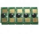 Chip HP 1300 - Q2613A 2.5 K