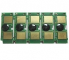 Chip HP 1300 - Q2613X 4 K