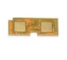 Chip HP 1600, HP 2600, HP 2605, HP , HP CM1015, HP CM1017 yellow
