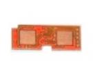 Chip HP 1600, HP 2600, HP 2605, HP CM1015, HP CM1017 magenta