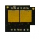 Chip HP 3600/ 3800 black - Q6470A