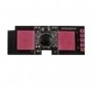 Chip HP 3700 magenta 6K - Q2683A