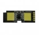 Chip HP 3700 yellow 6K - Q2682A