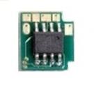 Chip HP monochrome high yield - P2015, HP P3005, HP 1300, HP 1320, HP, HP 2300, HP 24X0, HP 4200, HP 4250, HP 4300, HP 4350, HP