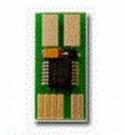 Chip IBM 1116