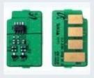 Chip Kyocera FS-1100 4K