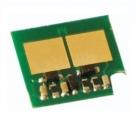 Chip Kyocera FS-1300D, 1300DN 7.2K