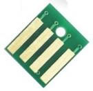 Chip LEXMARK MX310 10k