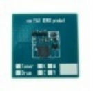 Chip Lexmark T610, 612, 614, 616/Se