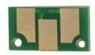Chip Minolta Magicolor 4650, Magicolor 4690, Magicolor 4695 magenta 8K - 8105L3N3