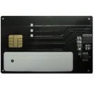 Chip Minolta Pagepro 1480, Pagepro 1490MF 3K