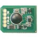 Chip OKI 3300, 3400, 3600 magenta 2,5K