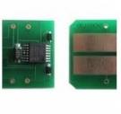 Chip OKI B4500, 4520, 4540, 4545 - 3K