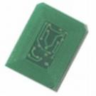 Chip OKI B6300 17K - 52114502